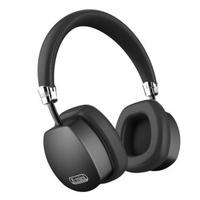 Tai nghe Bluetooth X-mini ESCAPE