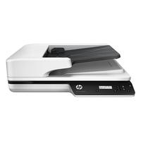 Máy Scan HP 3500 F1-L2741A