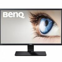 Màn hình BenQ GC2870H 28inch