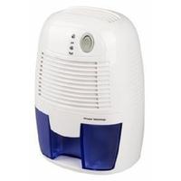 Máy hút ẩm mini Dehumidifier XROW-600A