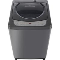 Máy giặt Toshiba AW-H1100GV 10kg