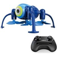 FLYCAM DRONE U35W