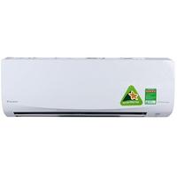 Máy lạnh/điều hòa Daikin FTKQ60SVMV 2.5HP