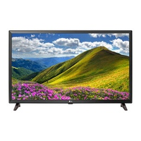 TiVi LG 32LJ510D 32 inch LED HD