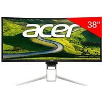 Màn hình máy tính Acer XR382CQK màn hình cong 38inch