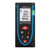 Thước đo khoảng cách Sndway SW-M100