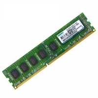 RAM KINGMAX 4GB DDR3 Bus 1600