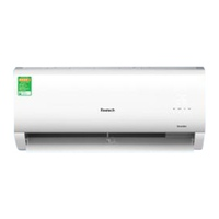 Máy lạnh/Điều hòa Reetech RTV/RCV12 1.5HP (inverter)
