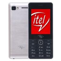 Điện thoại Itel it5311
