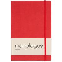 Sổ Monologue Jotter A5