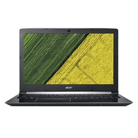 Laptop Acer A515-51G-51EM NX.GTCSV.002