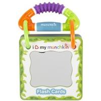 Đồ chơi Munchkin MK75602 Sách chơi mà học