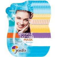 Mặt Nạ Làm Mờ Vết Nhăn Josto Wrinkle Defying Mask 12ml