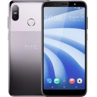 Điện thoại HTC U12 life