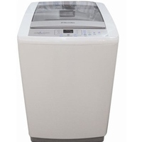 Máy giặt Electrolux EWT1212 12kg