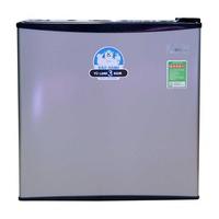 Tủ Lạnh Midea HF-65TTY 60L