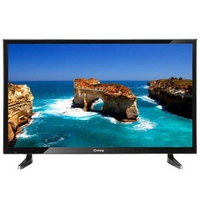Tivi Arirang AR-4088FS 40inch LED Full HD