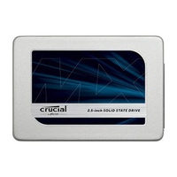 Ổ Cứng SSD Crucial 275GB MX300 Sata 3