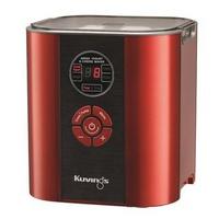 Máy làm sữa chua và phô mai Kuvings KGC-712