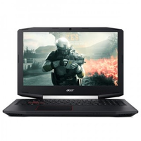 Laptop Acer Aspire VX5-591G-70XM NH.GM2SV.001