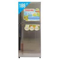 Tủ lạnh Toshiba GR-S21VUB 186L
