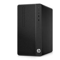 Máy tính để bàn HP 280 G4-4LW10PA