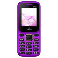 Điện thoại LV Mobile LV118