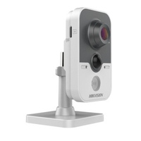 Camera quan sát Hikvision DS-2CD2420F