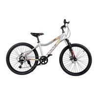 Xe Đạp Địa Hình Jett Cycles Viper Sport