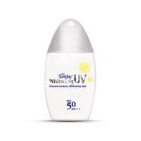 Sữa chống nắng dưỡng da Sunplay Whitening UV SPF 50, PA++++ 30g