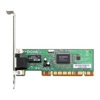 Cạc mạng D-link DFE-520TX