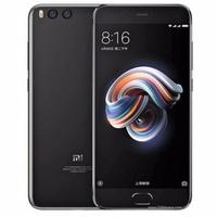 Xiaomi Mi Note 3 64GB/6GB