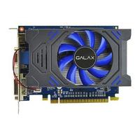 VGA GALAX GTX-730 2GB DDR5