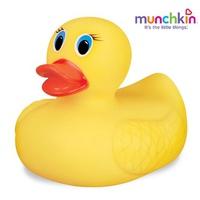 Đồ chơi Munchkin MK31001 vịt báo nóng