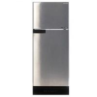 Tủ lạnh Sharp SJ-X176E