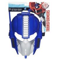 Mặt nạ Robot RID Optimus Prime Transformers B1982/B0774