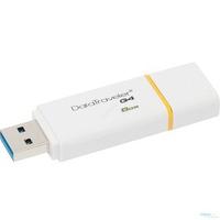 USB 3.0 Kingston 8GB DataTraveler DTIG4