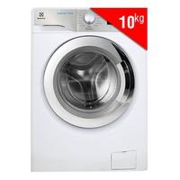 Máy giặt Electrolux EWF14023 10Kg