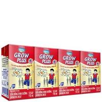 Sữa Dielac Grow plus 110ml 4-8 tuổi