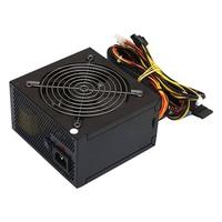 Nguồn máy tính AcBel E2-470 Plus