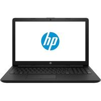 Laptop HP 15-da0047TU-4ME62PA