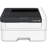 Máy in laser FUJI Xerox P225D