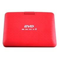 Đầu DVD Portable EVD 788 7.8inch