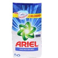 Bột Giặt Ariel Khử Mùi 5kg