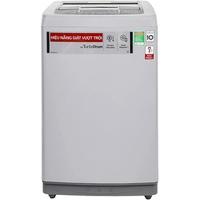 Máy giặt LG T2108VSPM/T2108VSPW