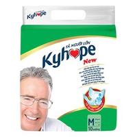 Tã Người Lớn Kyhope New
