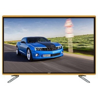 Tivi Asanzo 50SK900 50inch LED Full HD