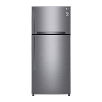 Tủ lạnh LG GN-L702S