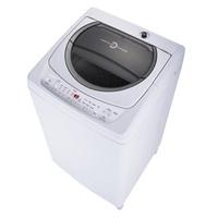 Máy giặt Toshiba AW-G1000GV 9kg