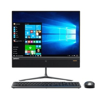 PC Lenovo 520-22IKL F0D4002EVN ALL IN ONE